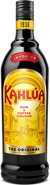 kahlua-750ml-6001.png