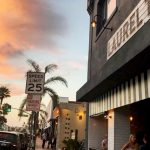 Laurel Tavern Hermosa Beach