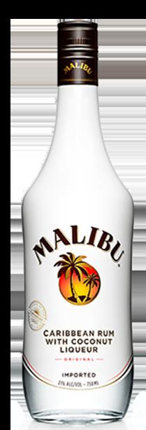 malibu-750ml-6001.png