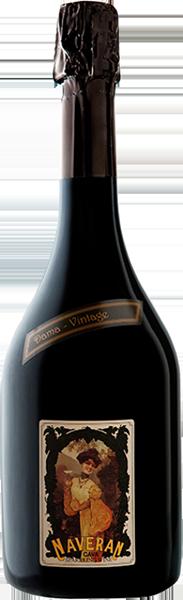 naveran-dama-cava-sparkling-wine1.png