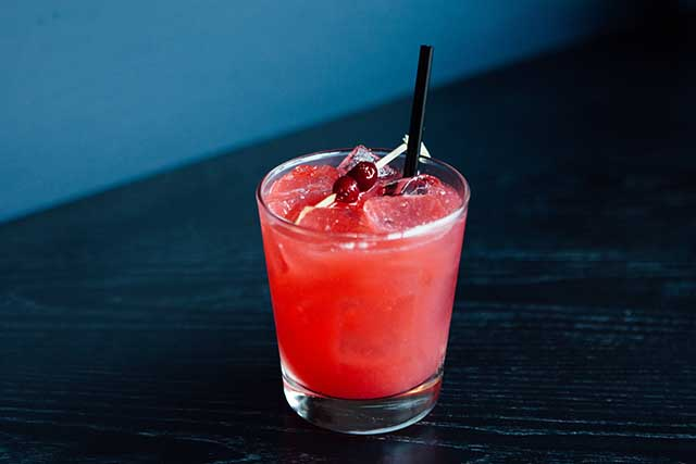 5-cocktail-from-the-bellwether_photo-credit-marie-buck