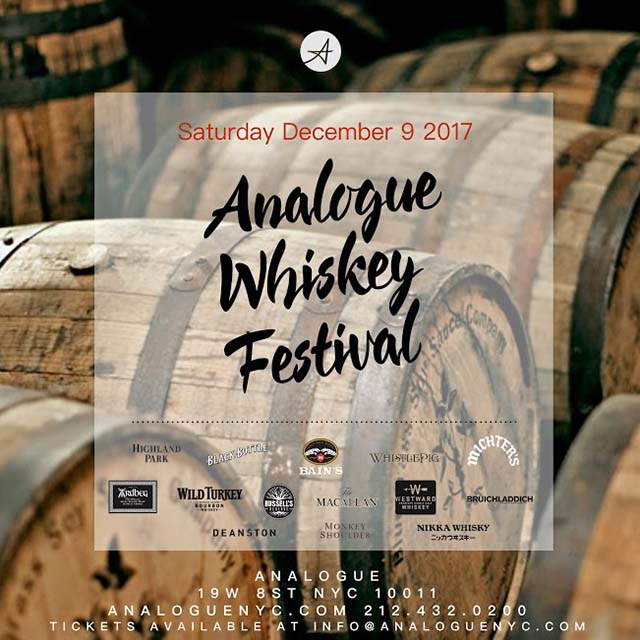 analogue-whiskey-festival