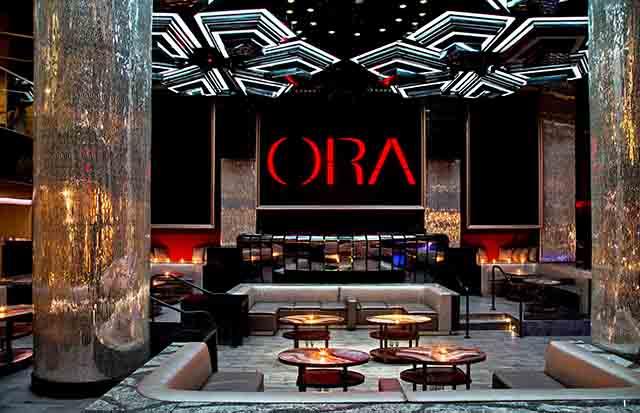 art-and-cocktail-guide-art-basel-miami-2017-event-ora-nightclub-miami