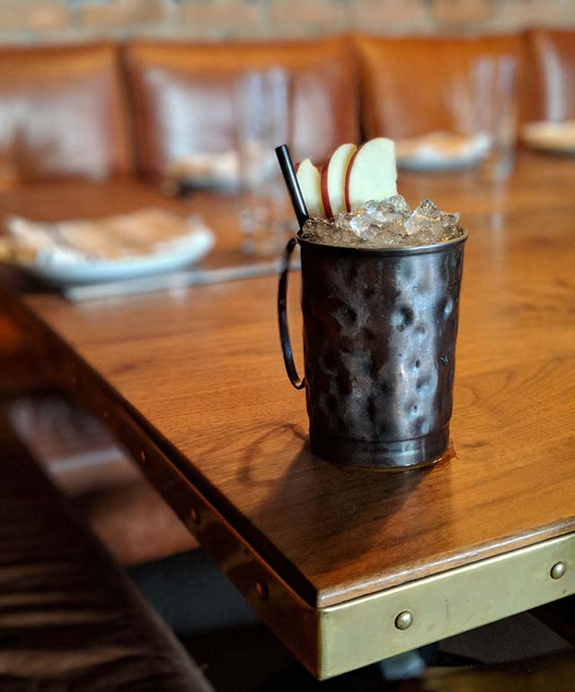 christmas-cocktails-miami-fort-lauderdale-beaker-and-gray_ziva-zu-hi-res