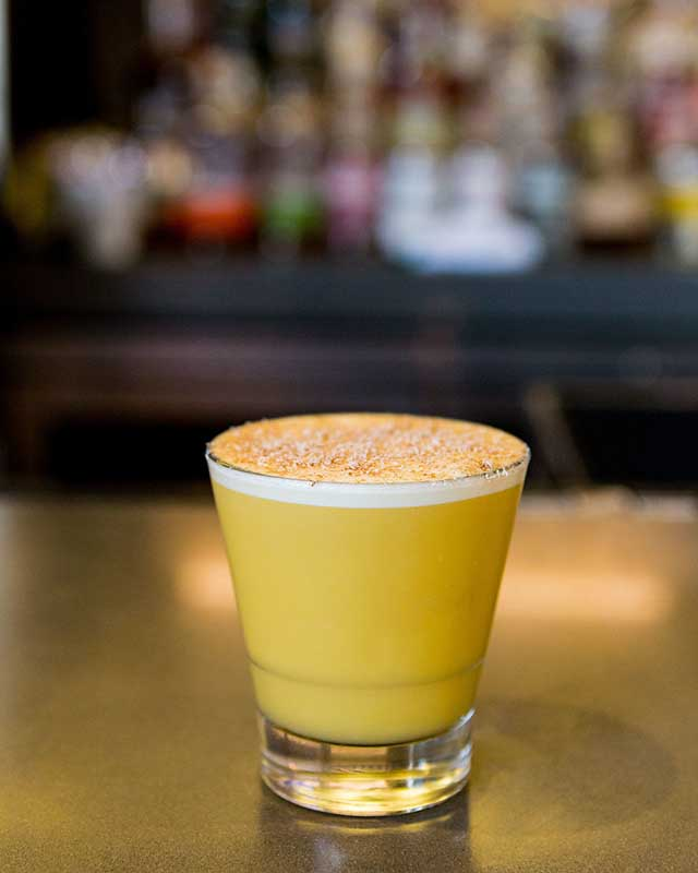 housemade-eggnog-from-rays-stark-bar_credit-ghost-media-copy