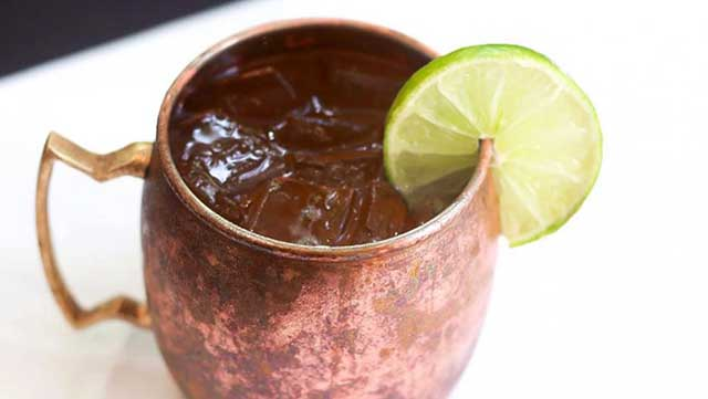 maple_maple-moscow-mule-credit-ghost-media