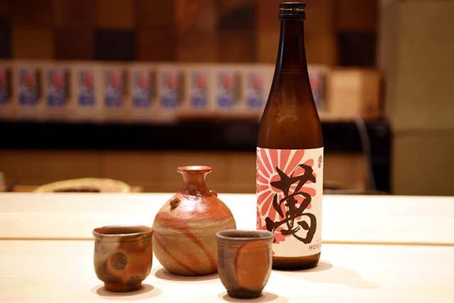 sushi-ginza-onodera
