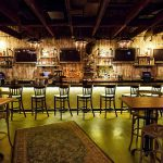 touch-of-venice-at-the-craftsman-miami-bar
