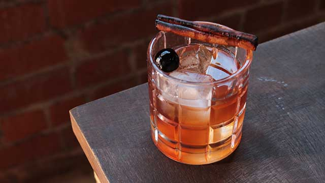 ynk_winter-spiced-old-fashioned