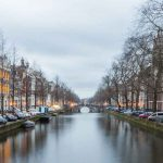 amsterdam-pulitzers-bar-x-le-labo-location-2-featured