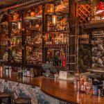brunch-sweet-liberty-drinks-bar
