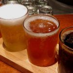 carnival-horizon-parchedpig-craft-beers-beer-flight-1-fooddrunkie-featured