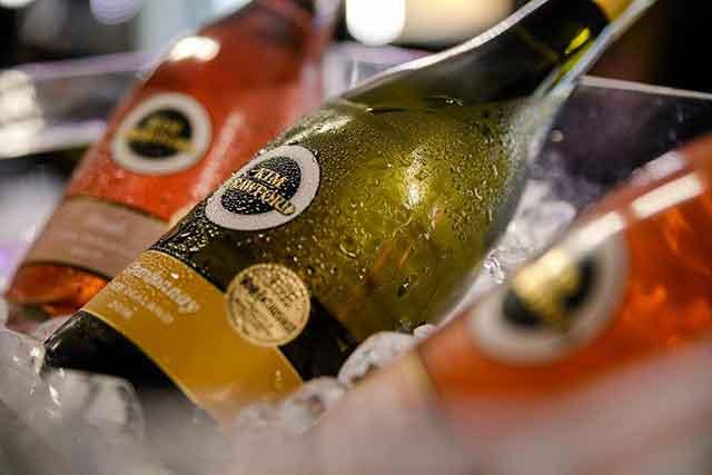 cirque-du-soleil-volta-miami--vip-experience-kim-crawford-wines-2