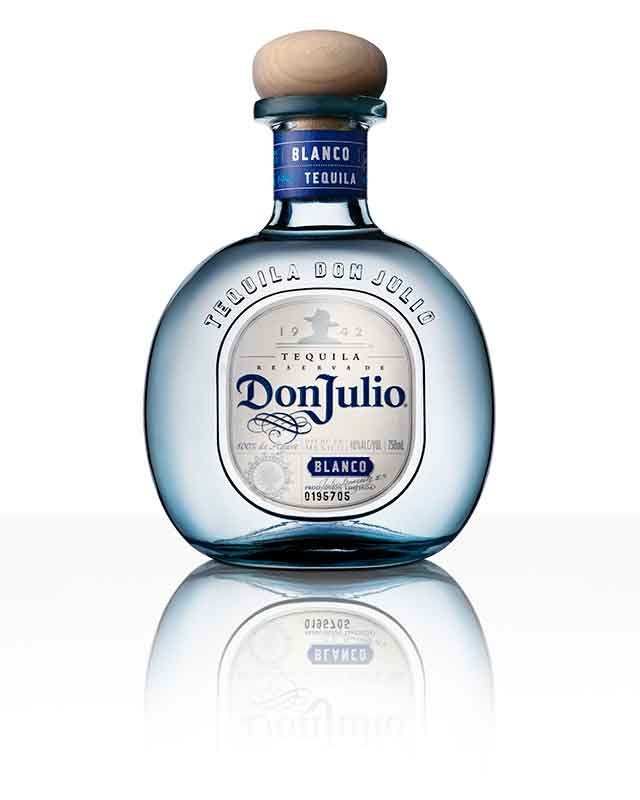 don-julio-blanco