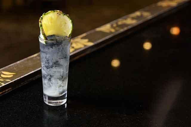 la_bruja_cocktail