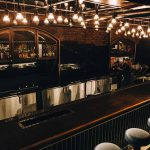 NOW OPEN: Patent & Patent Pending in NoMad