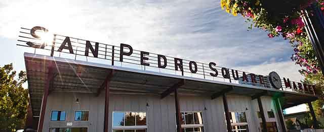 san-pedro-square-market