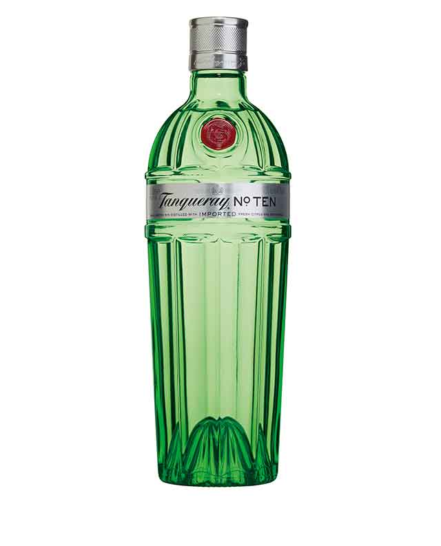 tanqueray-no-ten