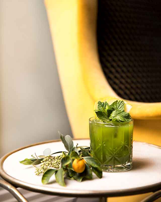 tanqueray-no.-ten-green-machine