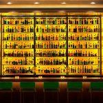 the-new-york-edition-lobby-bar-001-credit-nikolas-koenig