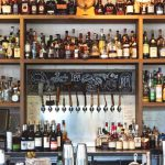 yardbird-southern--miami-beach--brunch-bar-2-featured