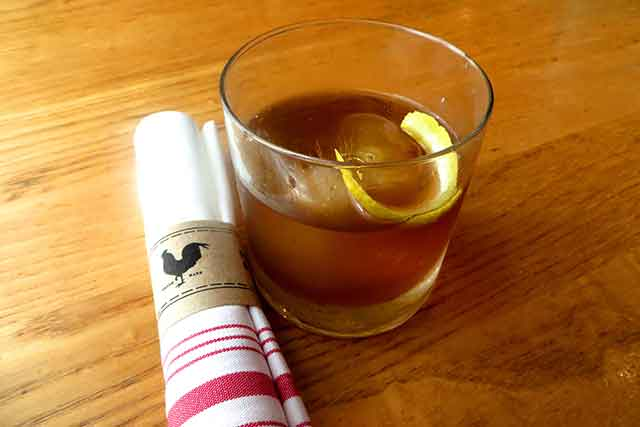 yardbird-southern--miami-beach--brunch-nutty-joes-old-fashioned-4