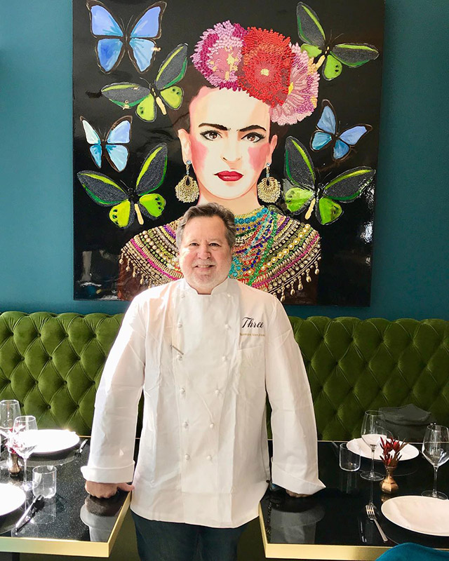 brunch-at-three-restaurant-miami-wynwood-chef-normanvanaken-southboundhospitality