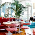 byblos-miami-downstairs-bar-and-lounge