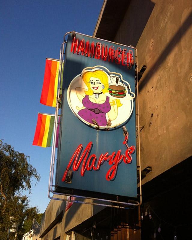 hamburgermarys1