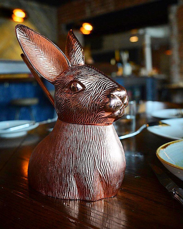 lesser-traveled-new-orleans-compere-lapin-copper-bunny