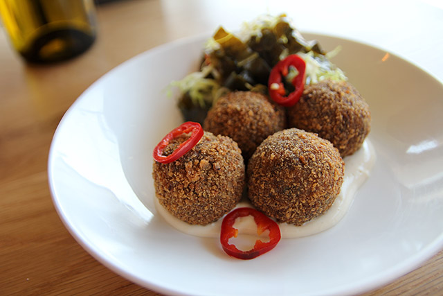 lesser-traveled-new-orleans-dtb-mushroom-boudin-balls_photo-credit-max-cusimano-1