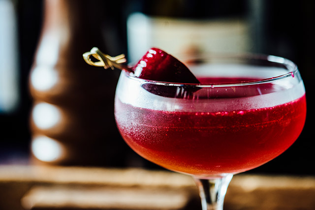 lesser-traveled-new-orleans-toups-meatery-beet-martini-09