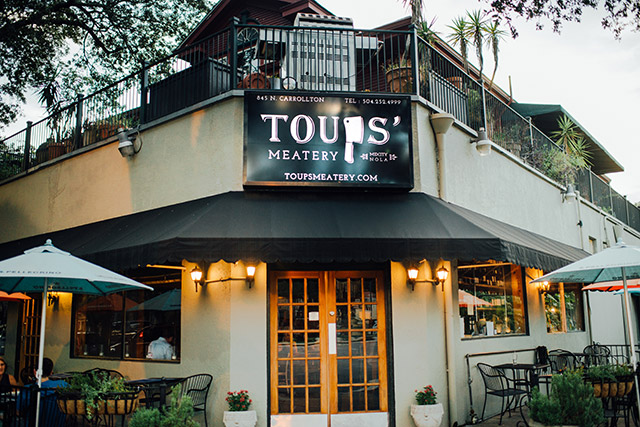 lesser-traveled-new-orleans-toups-meatery-exterior-day