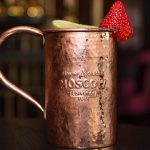 moscow-mule-featured