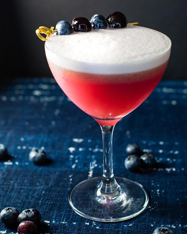 no.-3-social-wynwood-miami-the-beauty-secret-organic-vodka-collagen-lemon-egg-white-blueberry-photo-credit-open-i-studios-open_i_studios