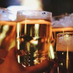 nyc-beer-week-featured-image-eventbrite