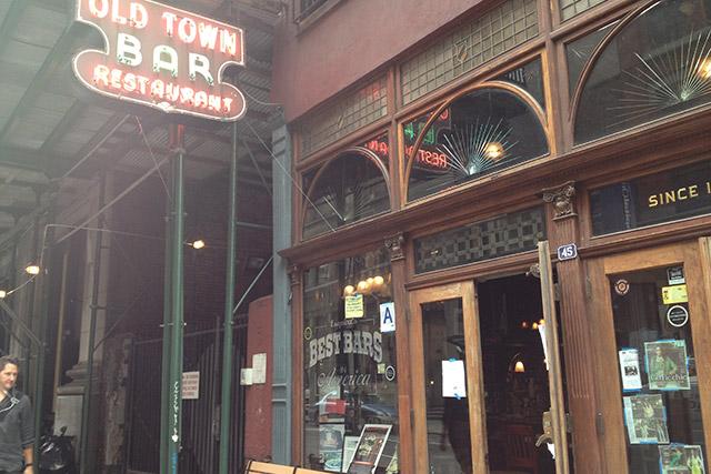 old-town-bar-eat-this-ny
