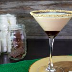 smores-martini-featured