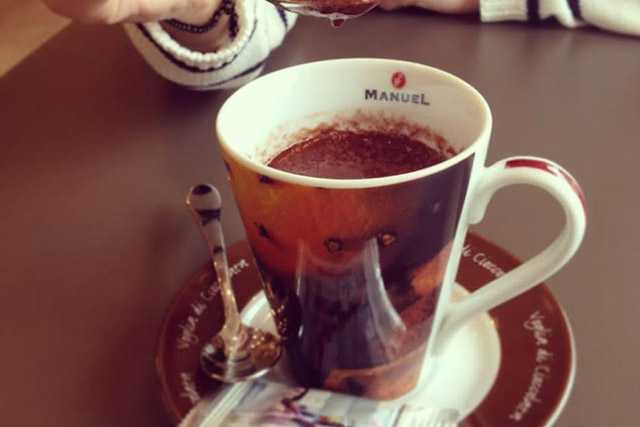 spazio-cafe