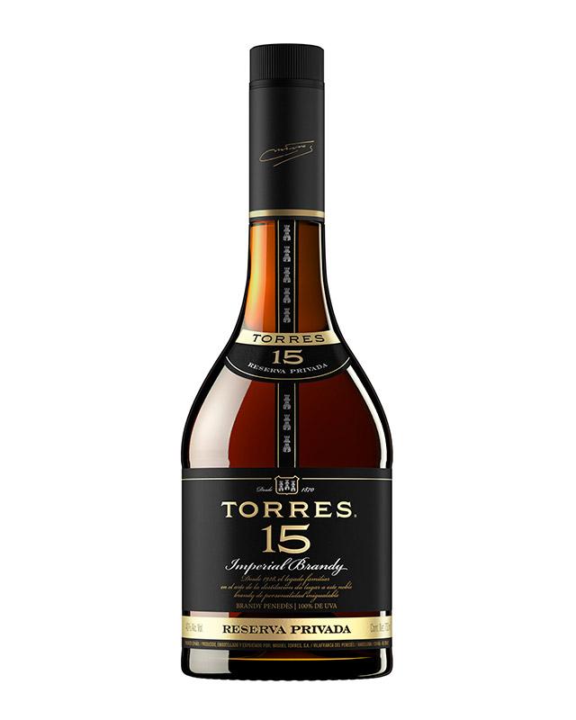 torres-15-bottle