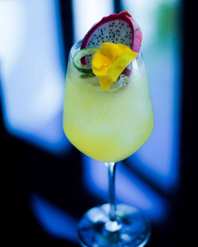 valentines-day-cocktails--miami-the-drink-with-passion-at-three-wynwood-arcade
