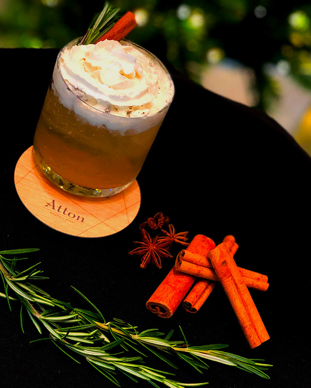 winter-olympic-cocktails--miami-a-taste-of-the-games-at-atton-brickell-miami