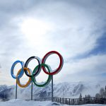 winter-olympics courtesy of Fortune