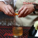 best-craft-y-happy-hour-cocktails--sobewff-bartenders-making-cocktails14-photo-credit-world-red-eye