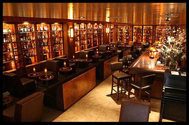 brandy-library-pinterest