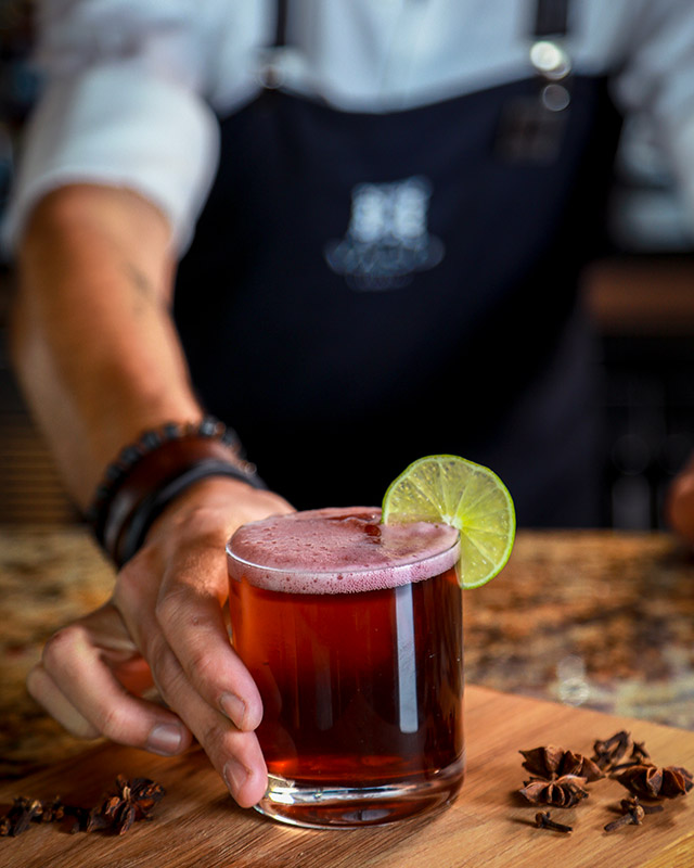cocktails-vaso-rooftop-bar-ac-hotel-dublin-calimocho
