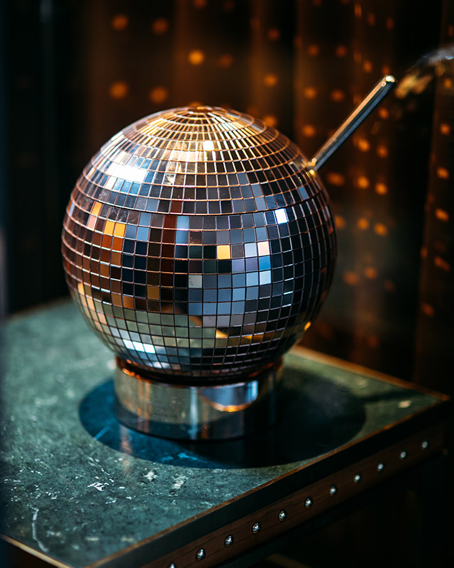 disco-ball-for-all-250_magic-hour-rooftop-bar-lounge_photo-credit-shannon-sturgis-3