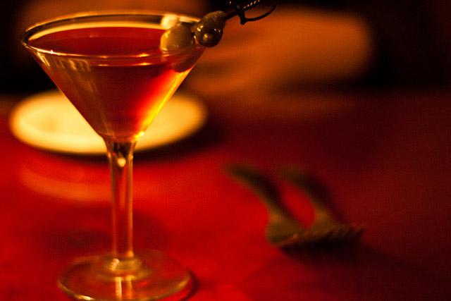 james-bond-martini-inside