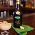 Get Into The St. Patrick's Day Spirit With These Kerrygold Irish Cream Liqueur Cocktails