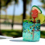 Miami Margaritas